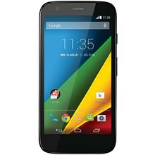 Motorola Moto G LTE 8GB Mobile Phone